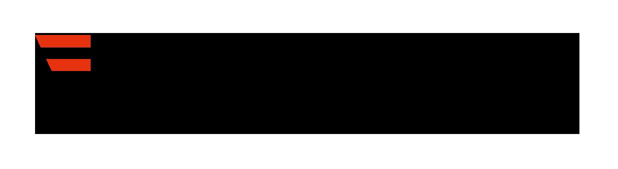 Bundesministerium Finanzen Logo