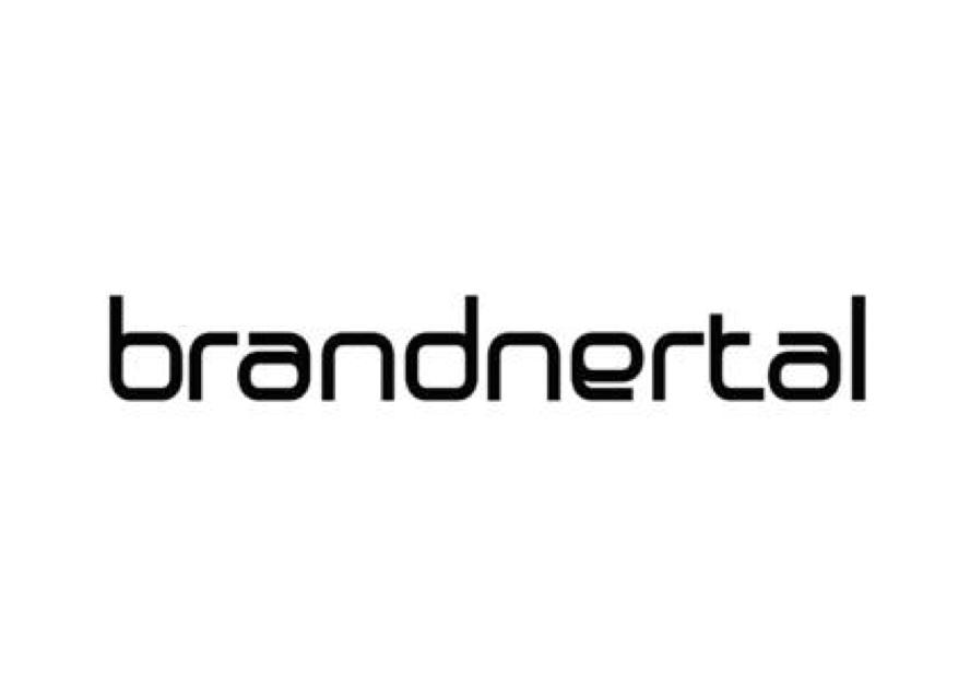 Brandnertal Logo