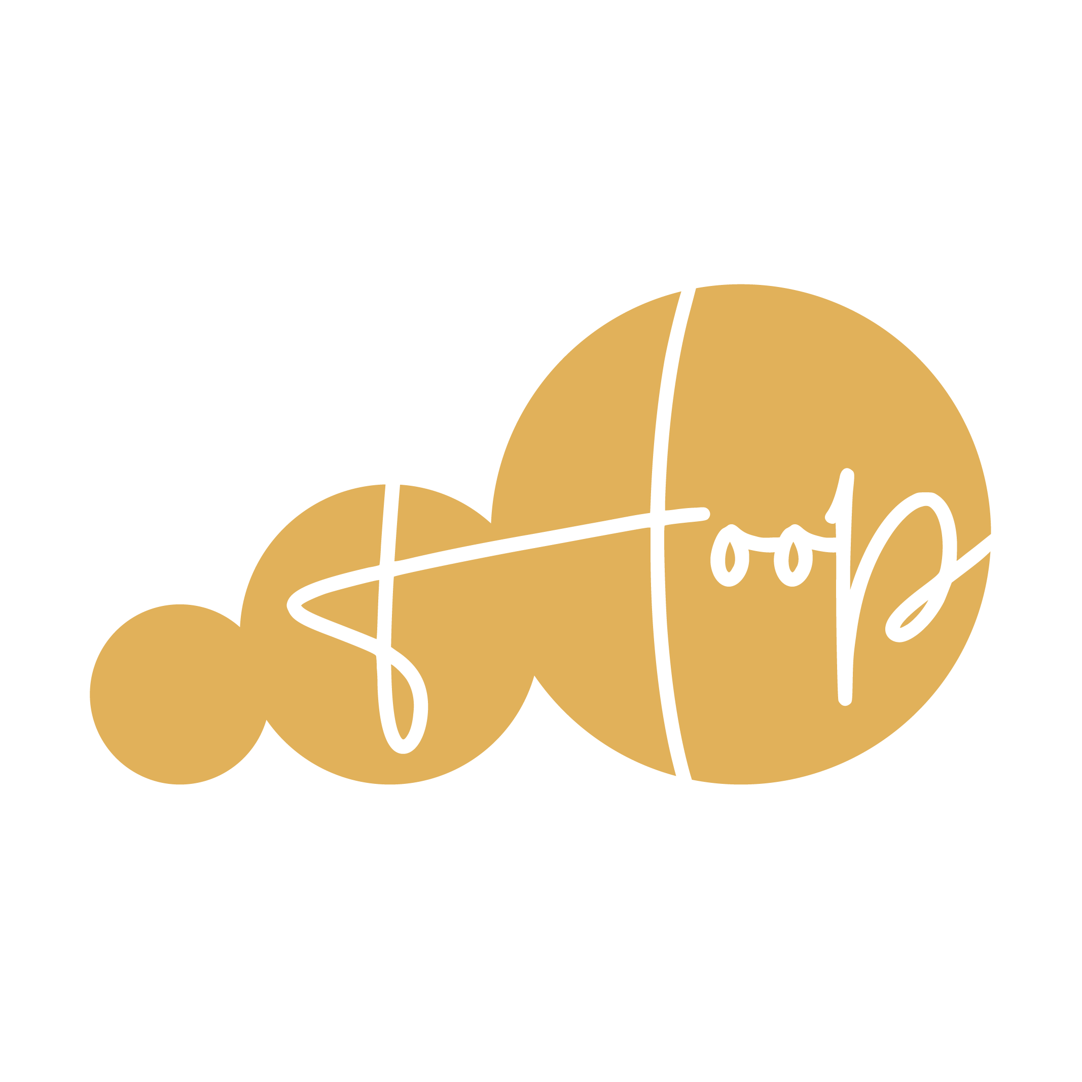 Dolores Hoop Logo