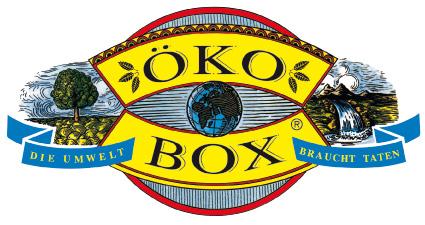 ÖkoBox Logo