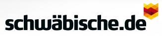 Schwäbische.de Logo