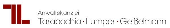 Tarabochia Logo