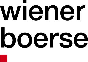 Wiener Börse Logo