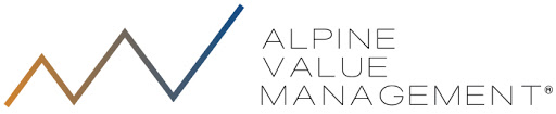 Alpine Value Logo