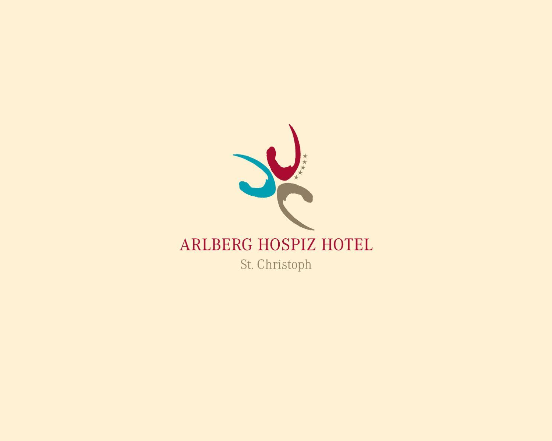 Alberg Hospiz Logo