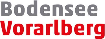Bodensee Vorarlberg Logo