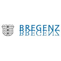 Bregenz Logo