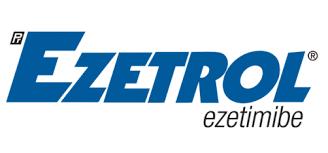 Ezetrol Logo