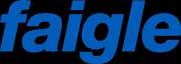 Faigle Logo
