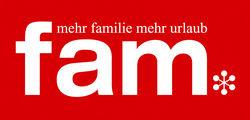 Famhotels Logo