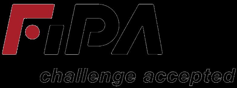 Fipa Logo