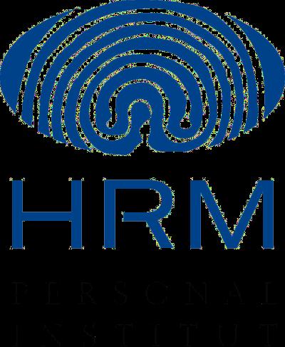 HRM Personal Logo