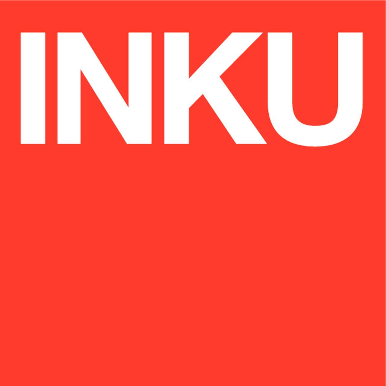 INKU Logo
