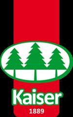 Kaiser Bonbon Logo