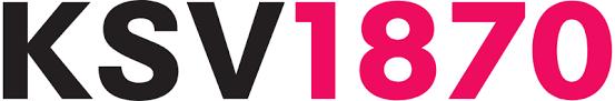 KSV 1870 Logo