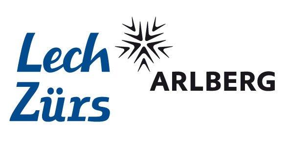 Lech Zürs Arlberg Logo