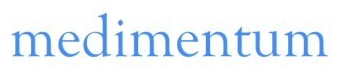 Medimentum Logo