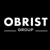 Obrist Group Logo