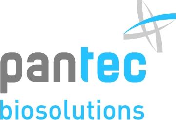 Pantec Logo