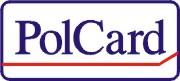 PolCard Logo