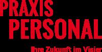 Praxis Personal Logo
