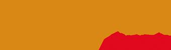 Norpan Rubner Logo