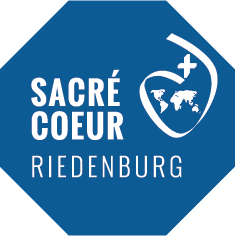 Schulen Riedenburg Logo