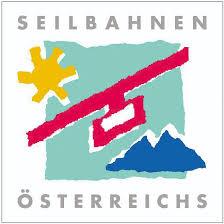 Seilbahnen Österreichs Logo