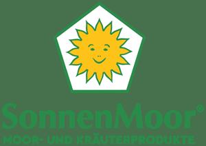 Sonnenmoor Logo
