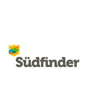 Südfinder Logo