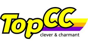 Top CC Logo