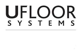 Ufloor Systems Logo