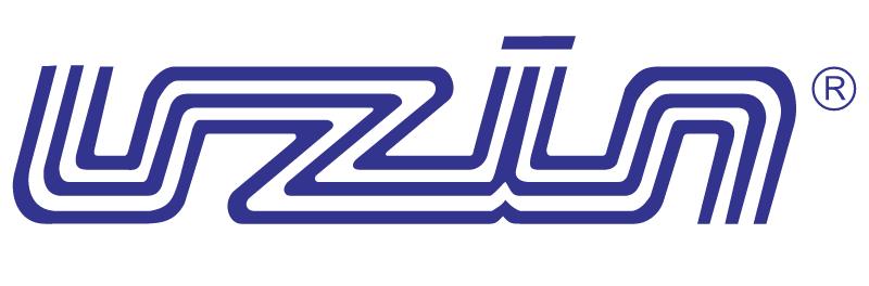 Uzin Logo