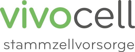 vivocell Logo