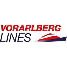 Vorarlberg Linies Logo