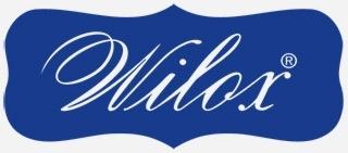 Wilox Logo