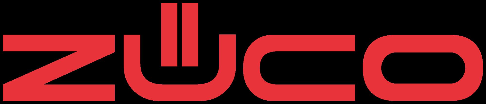 Züco Logo