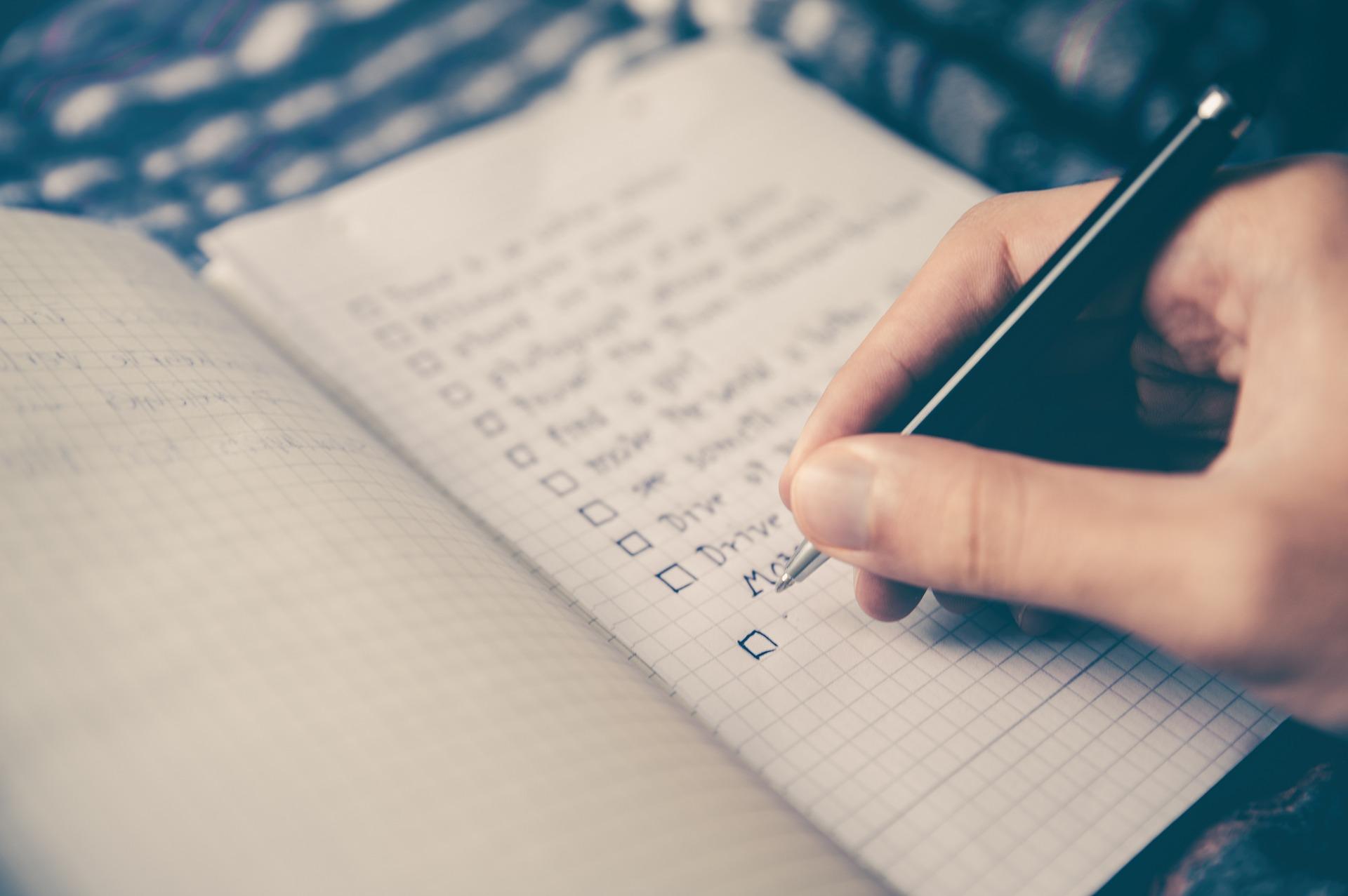 Beitragsbild Blog Innovation, Produktentwicklung und Marke im Mittelstand