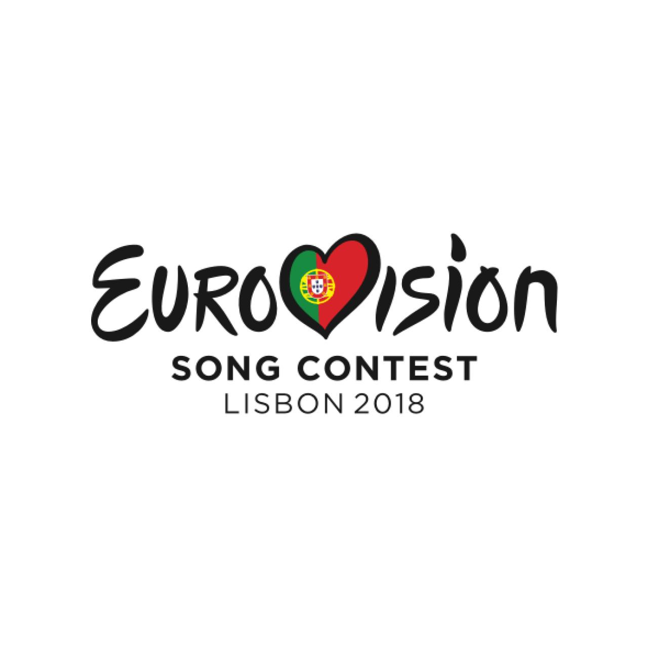 Eurovision Songcontest Logo