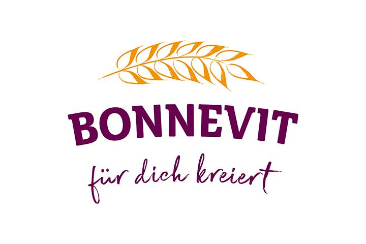 Bonnevit Logo