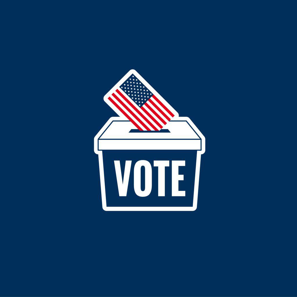 Beitragssbild Blog US Wahlen