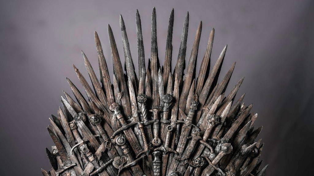 Beitragbild Blog Games of Thrones