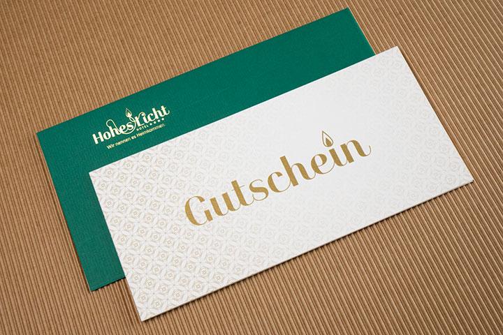 Case Hotel Hohes Licht Gutschein