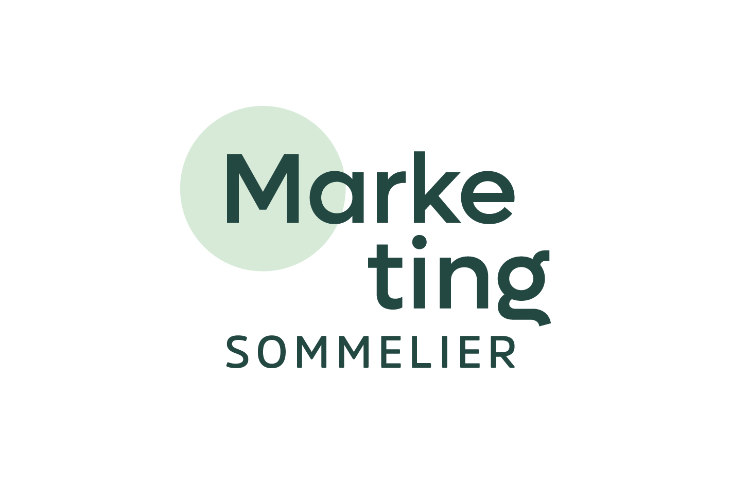 Logo Sommelier