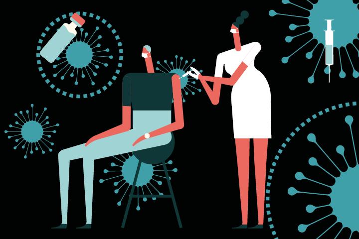 Beitragsbild Blogbeitrag Impfstoffhersteller